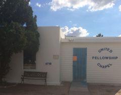 United Fellowship Chapel