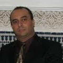 Hesham E.