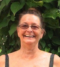 Alicia Martin-Hirsel, MD, R.