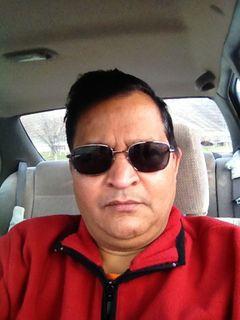 Hassan P.