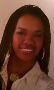Kim Butler M.