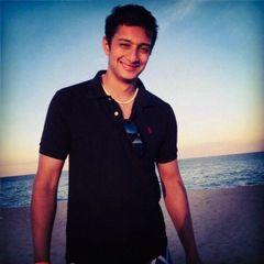 Ashok B.