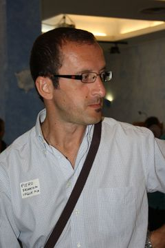 Piero F.