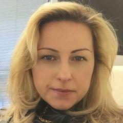 Monika D.