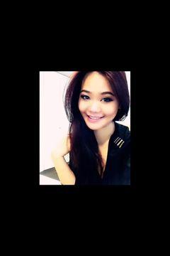 Jing L