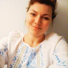 Evgenia B.