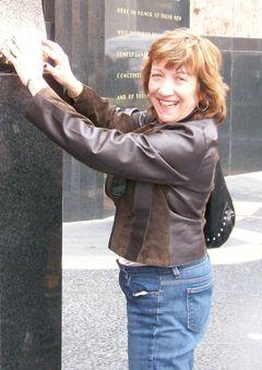 Emilie R.