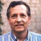 Frank D. K.