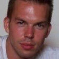 Jens G.