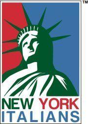 New York I.