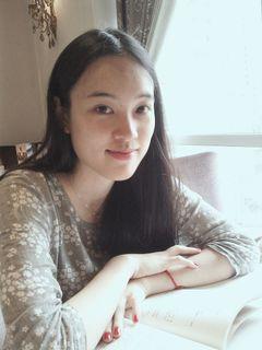 Yun J.