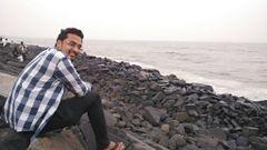 Sorabh S.