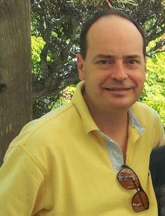 Alain D.