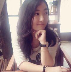 Jess6385