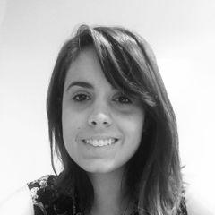 Beatriz Maria M.