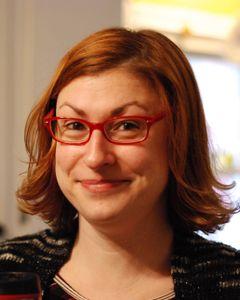 Alyssa L.