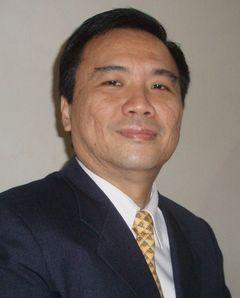 Charles L.