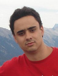 Bruno E.