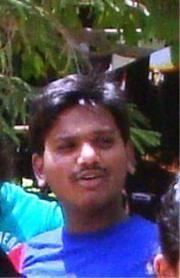 Shravan A.