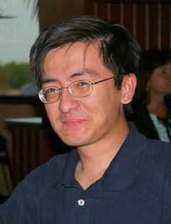 Cheng H. L.