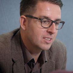 Rogier van A.