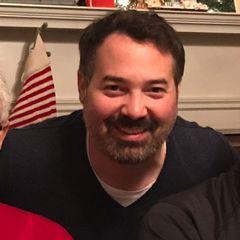 Adam M. P.