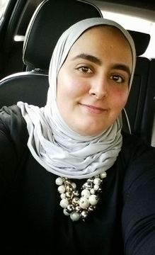 Arwa A.