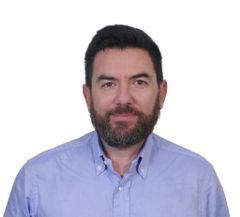 Claudio F.