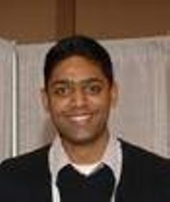 Ravi J.