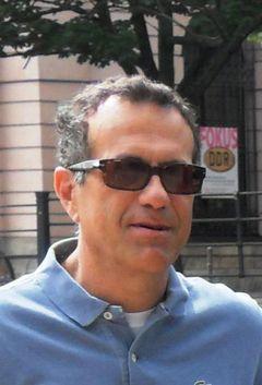 Fabio S.