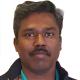 Gnanaprakash R.