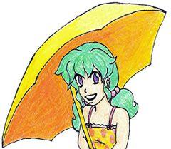 Erissa (Rizzo-chan) N.