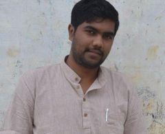 Niranjan R.