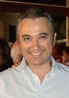 Boaz Efroni R.