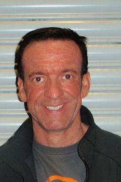 Graham B.