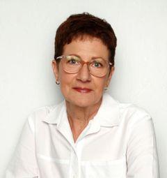 Elizabeth J T.