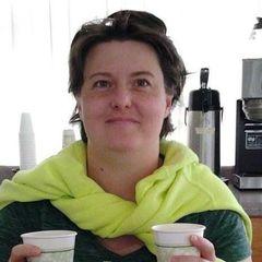 Elisabeth van N.