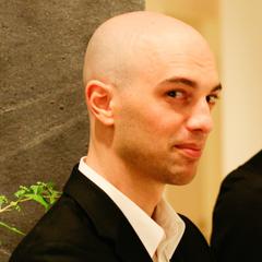 Jonathan G.