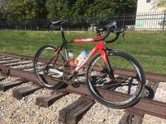 bikeShop J.