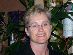 Cheri P.
