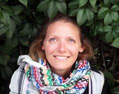 Aurélie R.