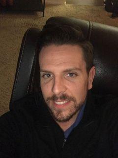 Nolan R.
