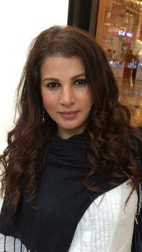Aminah F.
