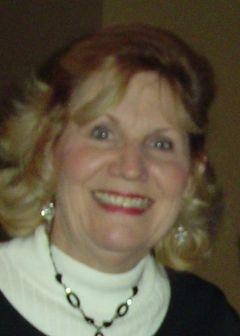 Cindy M. K.