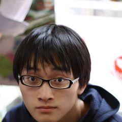 Liu B.