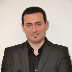 Andrey N.