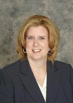 Katrina Van D.