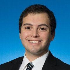Nathan G.