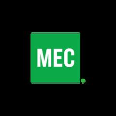 MEC E.