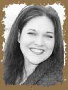 Deborah H.